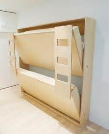 Woodworking Plans Bunk Bed Desk by Free Bunk Bed Plans 2x4 Plans Woodworking