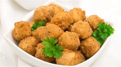 So Fish Pop Corn popcorn fish go restaurants