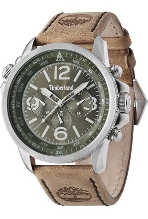 Timberland Tbl 13910jsu 12 timberland erkek kol saatleri ve fiyatlar箟 hepsiburada
