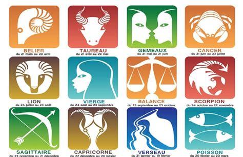 Signe Astrologique 24 Mars by Le Classement Des Signes Astrologiques Du Plus Gentil Au