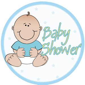 imagenes que digan on ta bebe descarga estas imagenes de bebe para baby shower ni 241 os