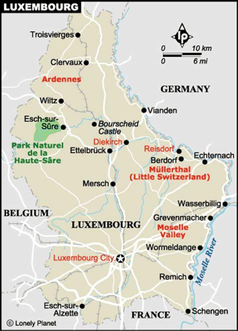 Lu Per Meter luxemburg worldwidebase