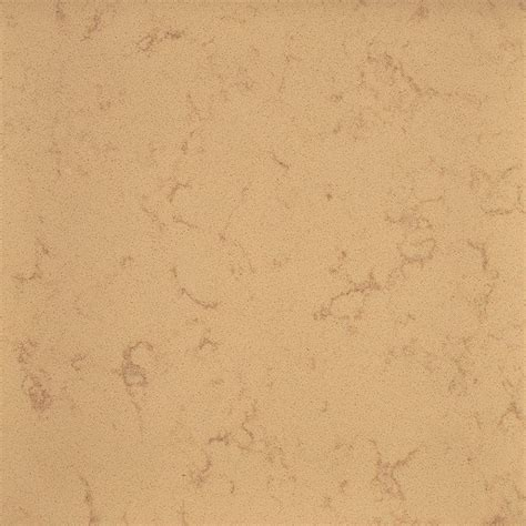 corian quartz snowdrift 1000 images about zodiaq 174 collection on