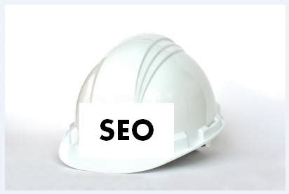 White Hat Seo by How To Perform White Hat Seo Black Box Social Media