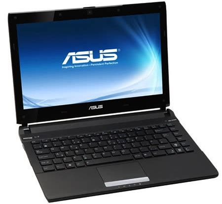 Asus Laptop In The Philippines asus u36 13 inch laptop computer price philippines