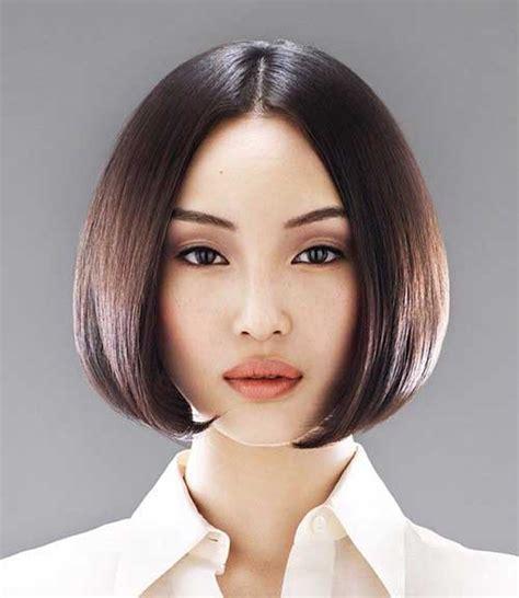 hairstyles bob asian asian women s wonderful bob hair models bob hairstyles