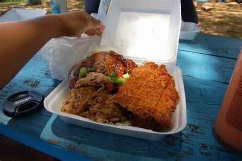 Da Kitchen by Best Plate Lunch On Nileguide