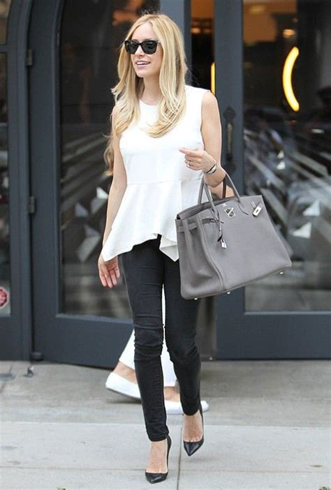 Name That Bag Kristin Cavallari by 102 Best Images About And Hermes Birkins On