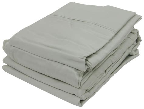 Mattress King Denver by Denver Mattress Rv Sheet Set Sateen King Denver