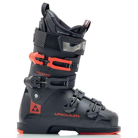 Vacuum Sale Fischer Rc4 110 Vacuum Ski Boots On Sale Powder7 Ski Shop