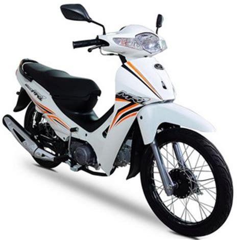 Oven Murah Di Malaysia senarai harga motosikal murah di malaysia terkini