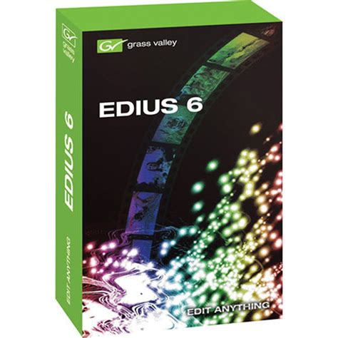 edius video editing software free download full version for windows 8 edius 6 free download full version video editing software