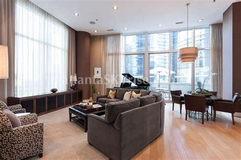 atlanta luxury rental homes atlanta condos atlanta condos for sale luxury rentals