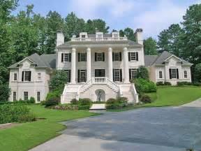 million dollar homes in atlanta mansions in atlanta atlanta mansion to buy search