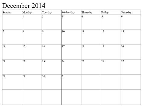 Printable Calendar Weekly December 2014 11 Ipsd Calendar 2015 Images January February March