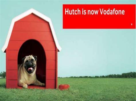 Vodafone Hutch vodafone hutch 1