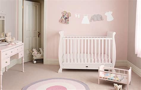 Nursery Decorations Australia 18 Gorgeous Nursery Designs Ideas With Traditional Charm