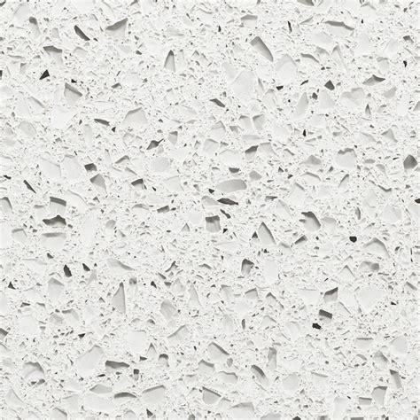 alpine white icestone