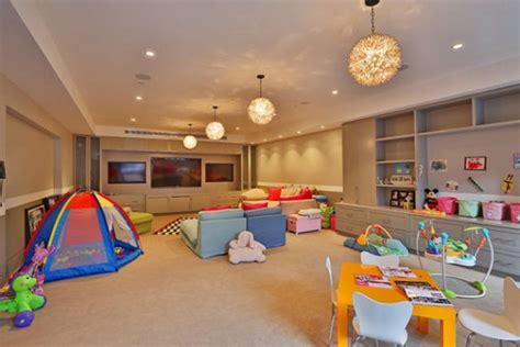 Kourtney House by New Kourtney Kardashians Home Luxury Topics Luxury