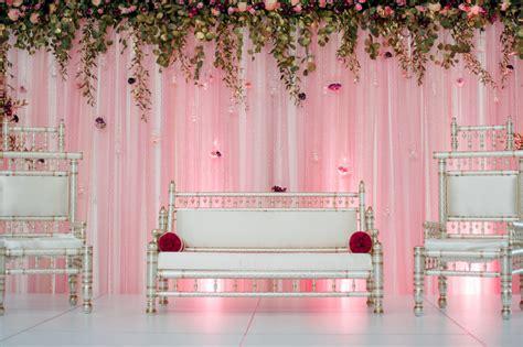 Wedding Arch Rental Mn by Festivities Mn S Premier Event Rental Decor Floral