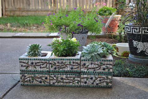 Garden Block Wall Ideas The Best Cinder Block Garden Ideas For Your Sweet Home