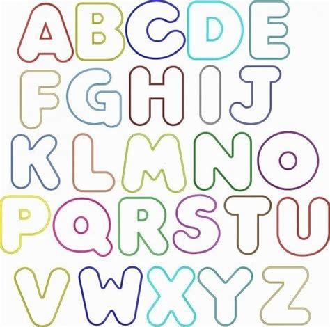 bubble letter tattoo font generator bubble letter generator sle letter template