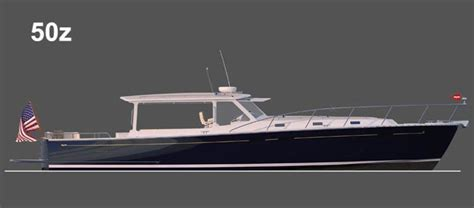 most fuel efficient boat hull design world s most fuel efficient powerboats mjm yachts