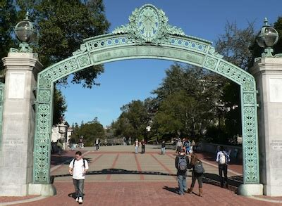 Of California Berkeley Mba Tuition by Uc Berkeley Health School Launches Mph