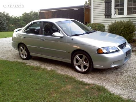 2003 nissan sentra for sale 2003 nissan sentra for sale findlay ohio