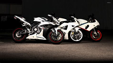 honda cbr series white honda cbr series motorcycles wallpaper motorcycle