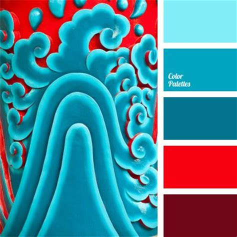 red color combination best 25 red color combinations ideas on pinterest winter colors red color palettes and blue