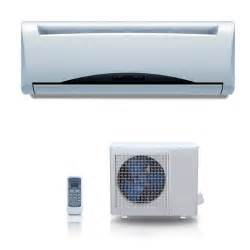 sell room air conditioning split unit c2 shenzhen