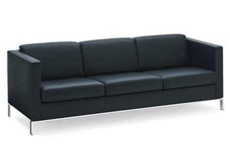 Foster 500 Sofa By Walter Knoll Stylepark