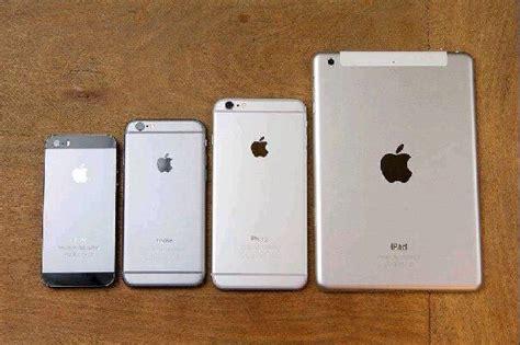 stocks brand   uk  iphone   iphone  iphone   technology