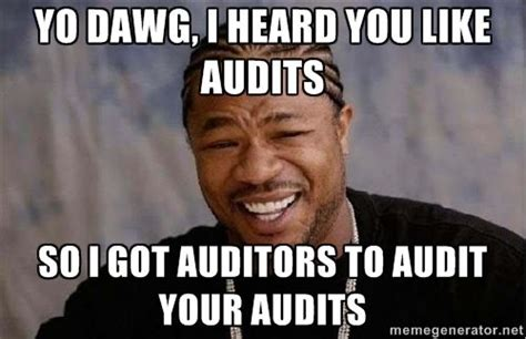Cpa Exam Meme - cpa exam memes pictures to pin on pinterest pinsdaddy