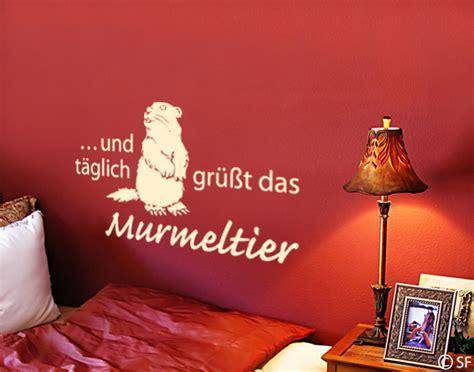 wandtattoo fürs schlafzimmer coole wandtattoos schlafzimmer goetics gt inspiration