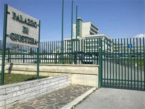 ufficio scolastico frosinone frosinone terza giornata per la legalit 224 polizia