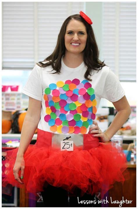 halloween   classroom teacher halloween costumes