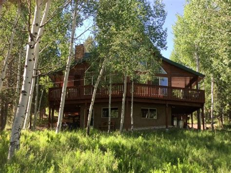 aspen bed and breakfast aspen hollow bed and breakfast long valley junction отзывы и фото