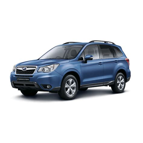 Subaru Forester Seating by Subaru Car 3 Rows Seating Autos Post