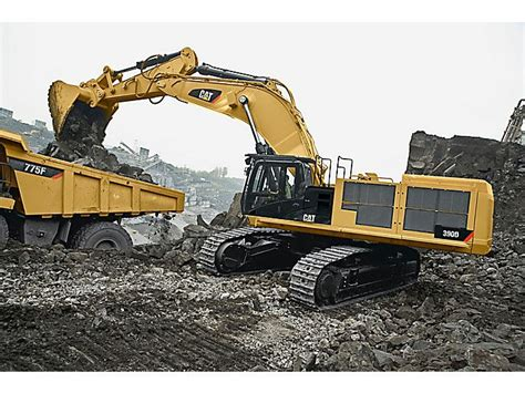 Caterpillar Hydrolic Brown 387 best images about equipment on deere