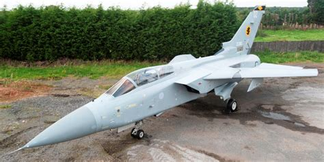 fighter jets for sale aircraft for sale jet aviation