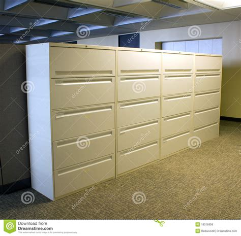 wall file cabinet system filing cabinets quinte 2drawer lateral filing cabinet