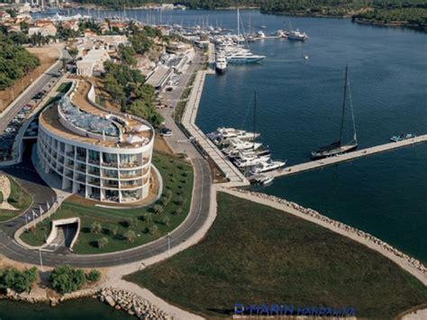 catamaran zadar losinj sibenik and zadar sailing area catamaran charter croatia