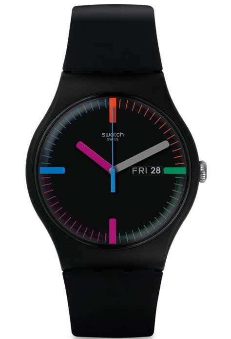 best swatch watches 14 best swatch watches uk the