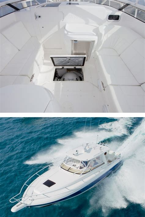 gyro stabilizer for boats seakeeper gyro luxury yacht charter superyacht news