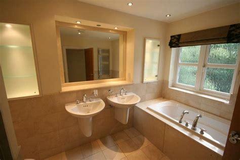 beige bathroom suite beige bathroom suite 28 images the unexpected benefits