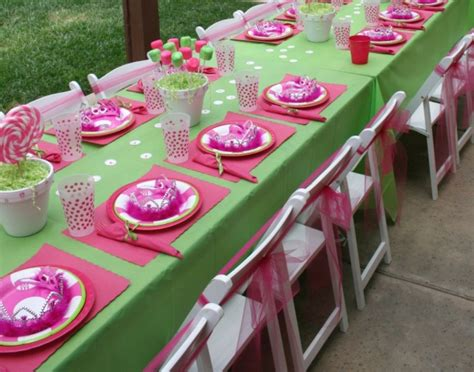 baby shower table decorations baby shower table decorations www imgkid com the image kid has it