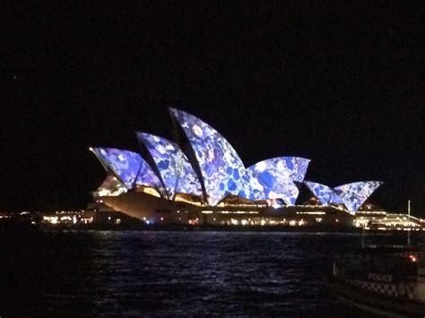 Outdoor Lights Sydney Sydney 2017 Sydney By Hatton Mahon