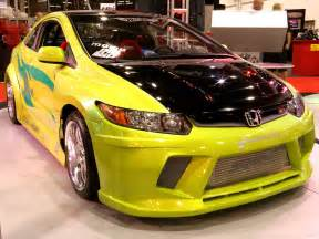 new tuner cars autos autos tuning